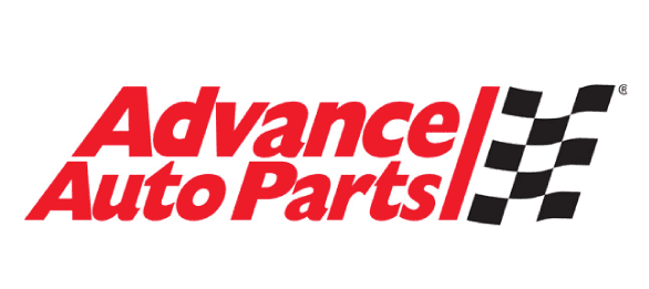 Advance Auto Parts carries Cowles Products Door Edge Guards