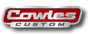 Cowles Products Logo
