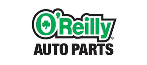 O'rielly Auto Parts Cowles® ProtektoTrim™ Side Body Molding Trim